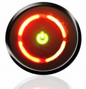Array - red ring of death fix  u2013 360 how to guide   soccer blog  rh   amirariff com