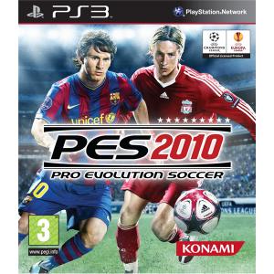 скачать игру Fifa 2010 через торрент - фото 7