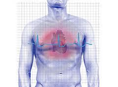 Heartburn 29 Weeks Pregnancy